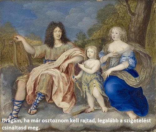 500px-louis_xiv_with_queen_marie_ther_se_and_the_dauphin_by_an_unknown_artist.jpg