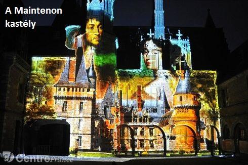 spectacle-sons-et-lumieres-au-chateau-de-maintenon_1671044.jpeg