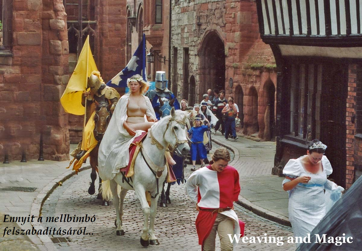 coventry-lady-godiva-procession-horse_1.jpg