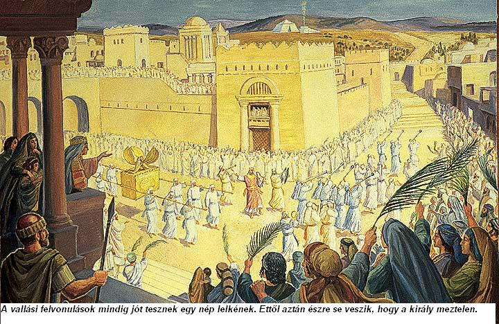 king-david-and-ark.jpg