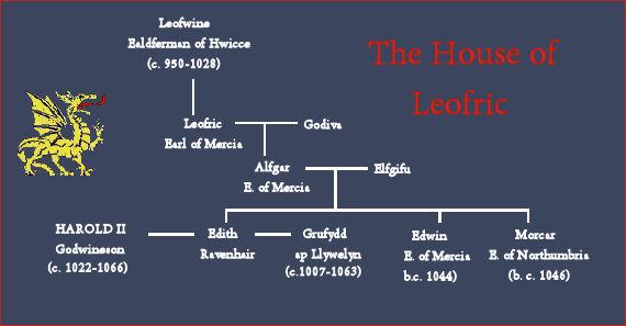leofric1.jpg