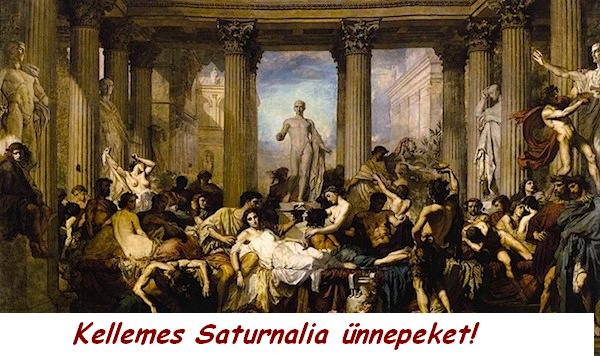 Solstice-SaturnaliaCeleb.jpg