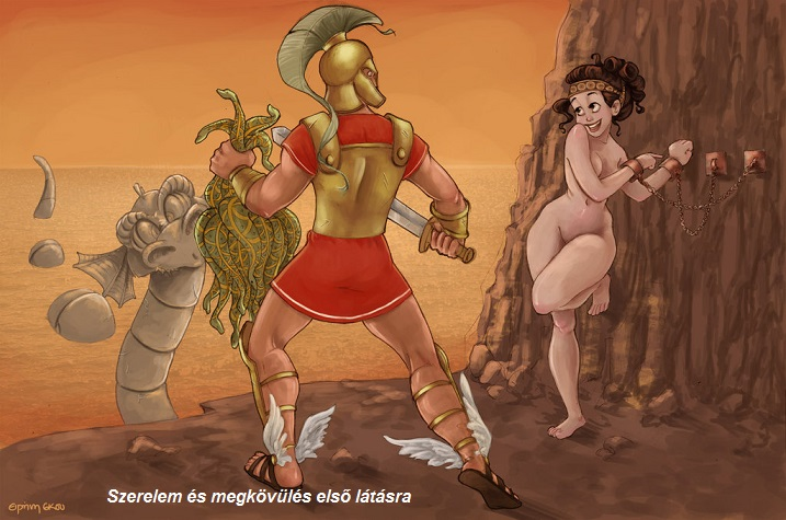 mythology_with_a_twist_perseus_and_andromeda_by_ninidu-d7q356r.jpg