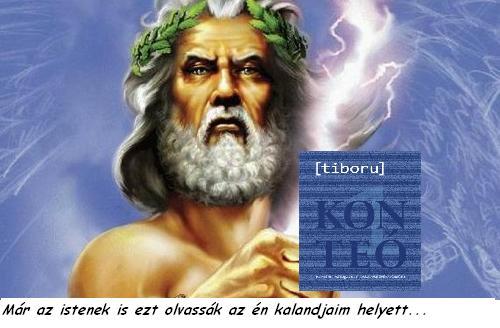 dios-zeus1_1384631517.jpg_500x328