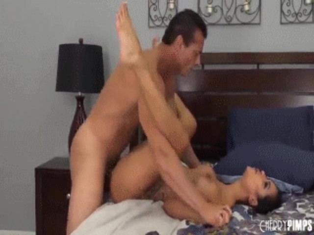 Amatőr hármasban szex tumblr