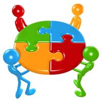 Az adatbázisok minősége és az e-mail marketing hatékonysága