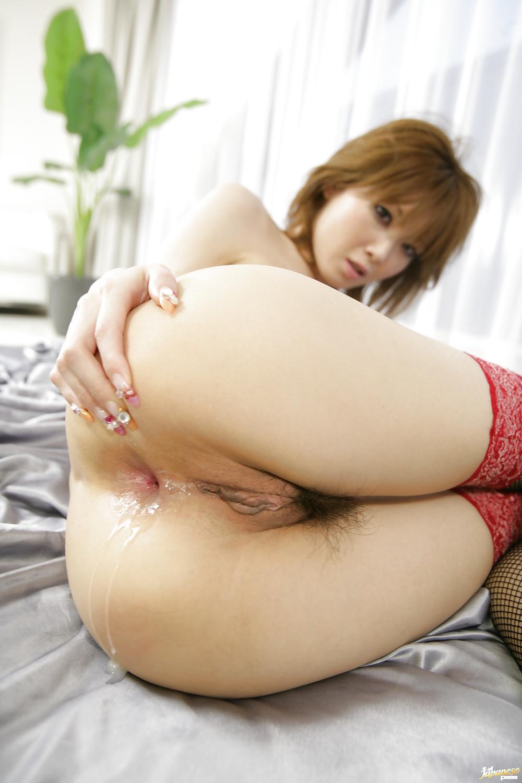japanszex17.jpg