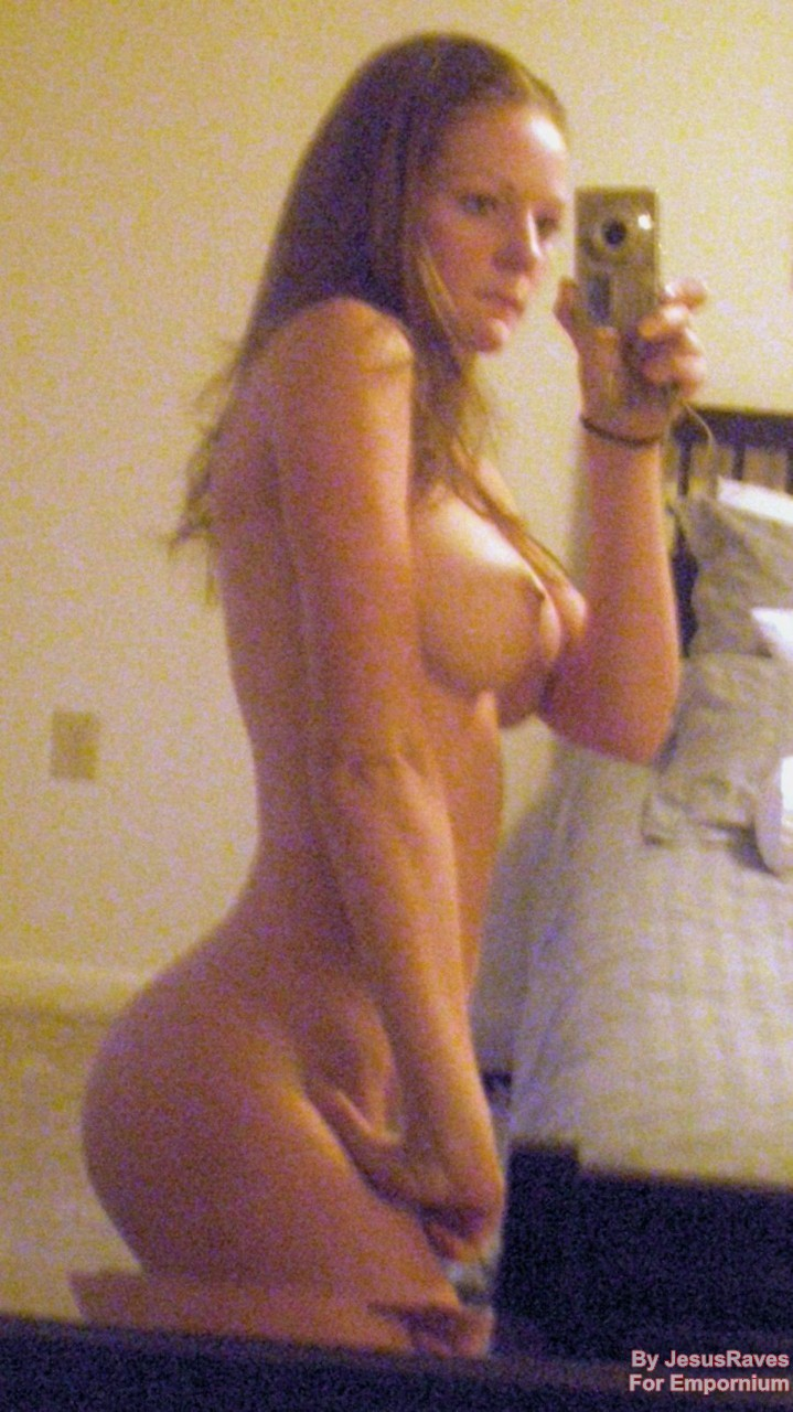 jesusraves_selfies_11-29-15_12.jpg