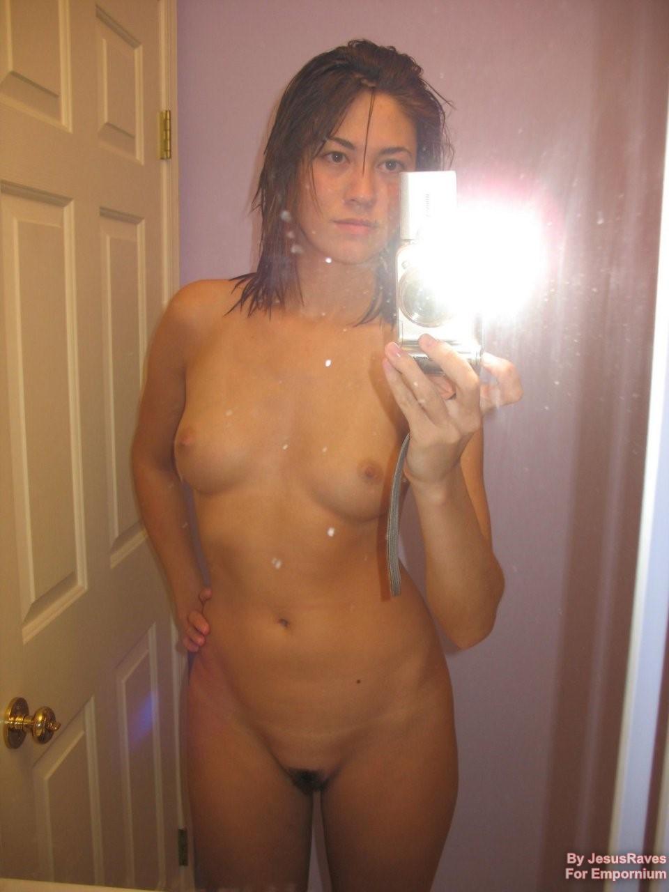 jesusraves_selfies_11-29-15_8.jpg