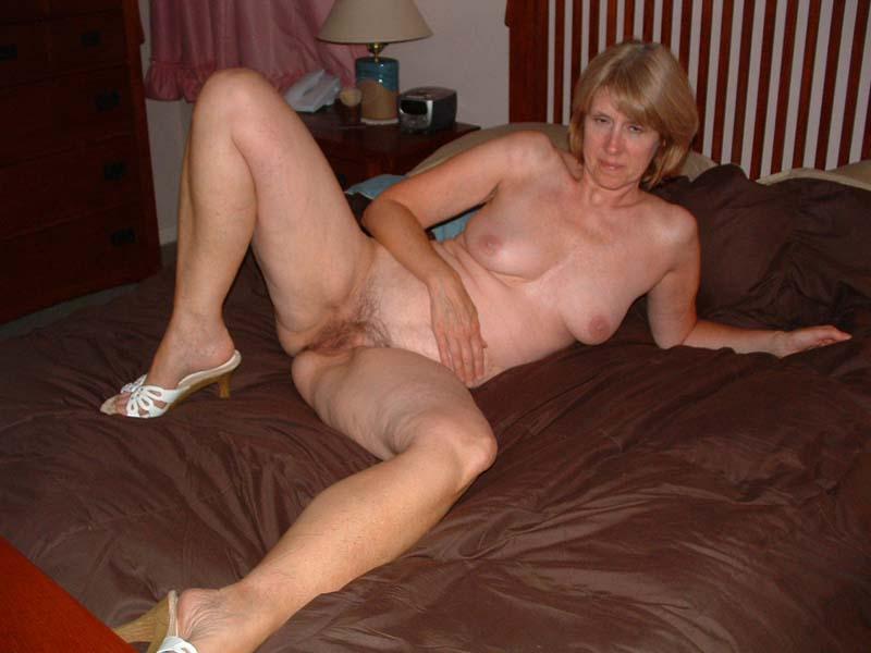 nude-wife-pictrures.jpg