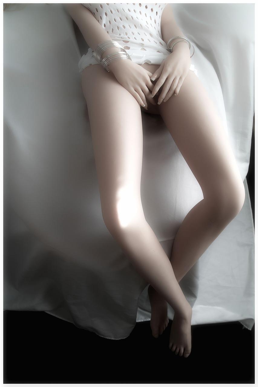 masturbation-1907732_1280.jpg