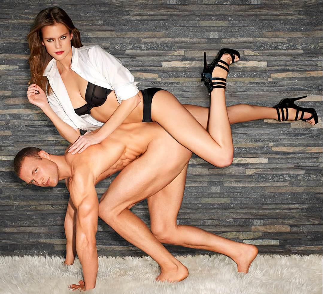 backstyle-equinox-sex-food-sport_1.jpeg