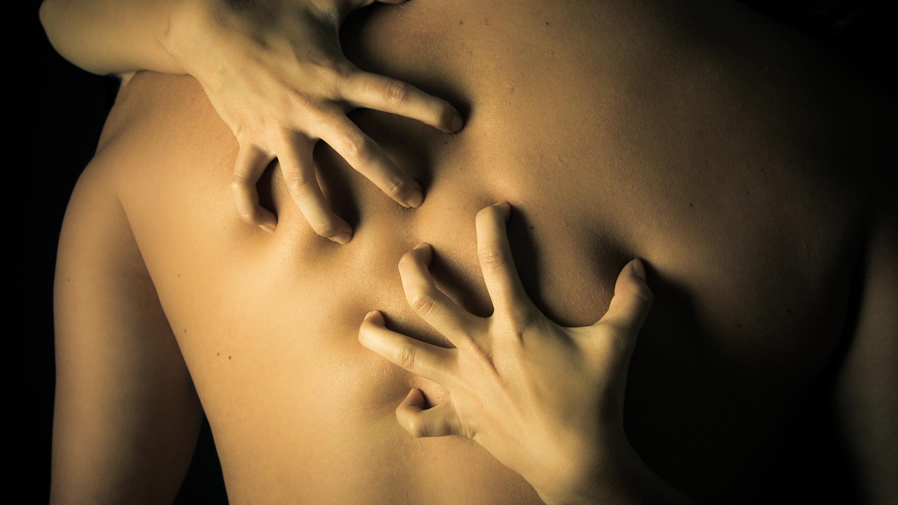 esther-perel-erotic-bg.jpg