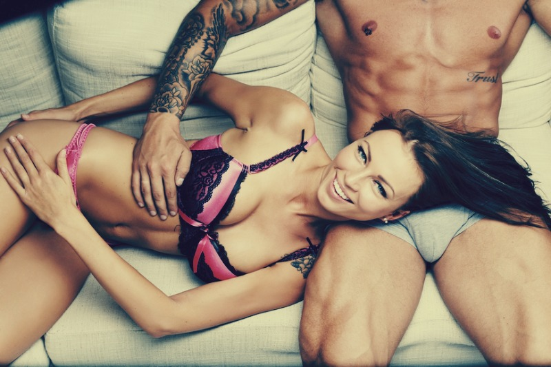 sexy-couple-underwear-couch.jpg