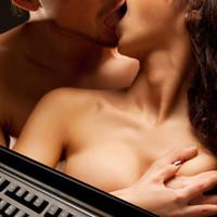 Rombolja-e a pornó a magabiztosságot?