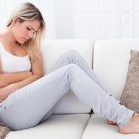 Minek menstruálnak a nők, és jó-e közben szexelni?