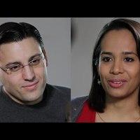 Átirányítás: Kérdések és félválaszok egy nyitott házasságról (videóval)