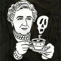 Átirányítás: Agatha Christie két férje (meg a szeretőik)