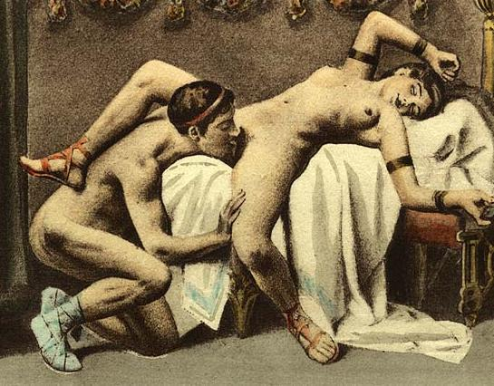 fekete borotvált punci pornó
