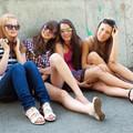 A serdülőkorú lányoknál is gyakori az endometriózis