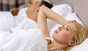 A többféle női orgazmus elméletet már a hatvanas években.