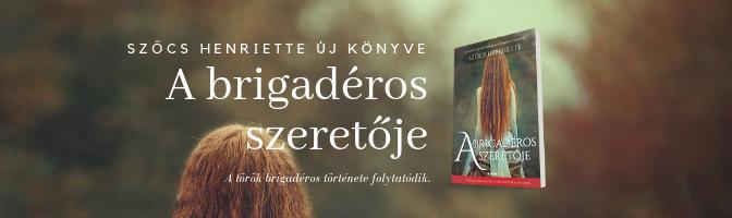 a_brigade_ros_szereto_je.png