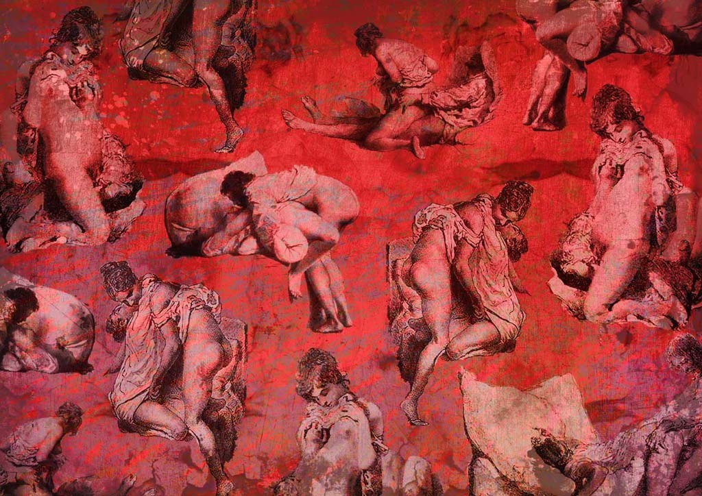 erotica-toile-du-jouey-carolean-red-rich1-copy.jpg