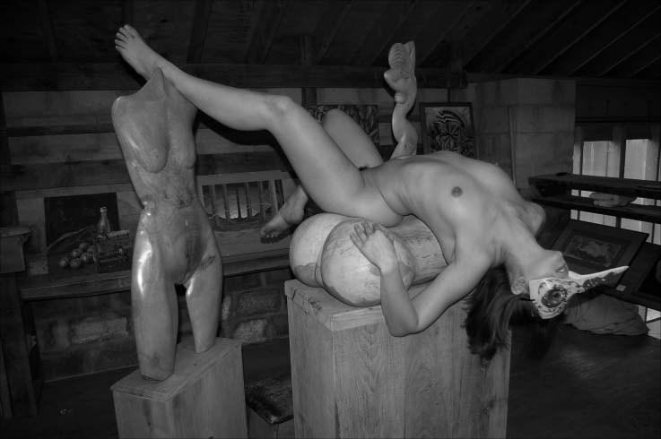 szexturista-10.jpg