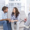 Miben segít a szexuálpszichológus?