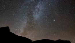 Útban a csillagok felé