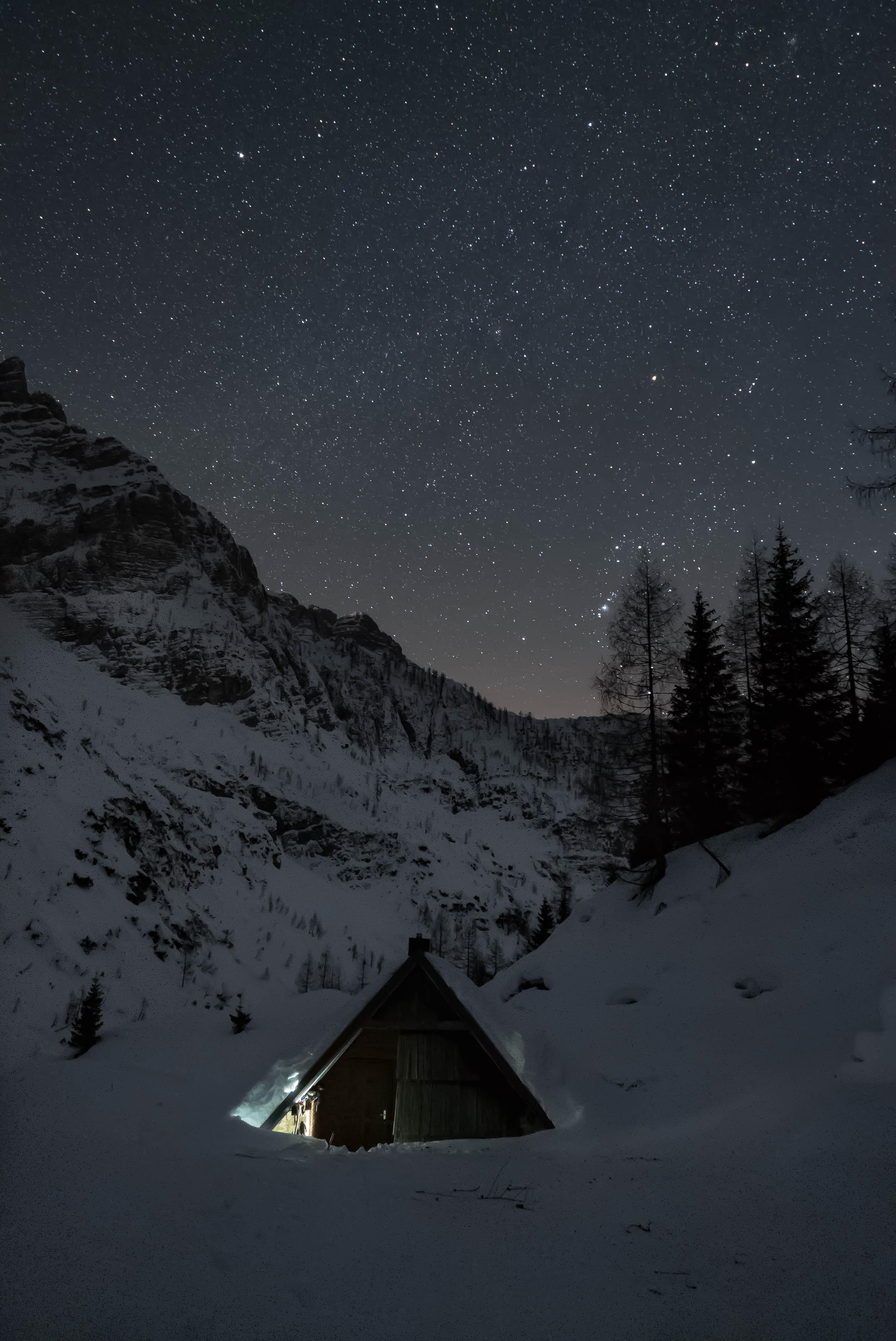 hegyek_es_csillagok_vegleges.jpg
