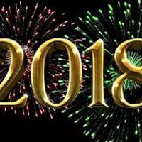 Újévi köszöntő