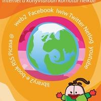 Internet Fiesta 2010.