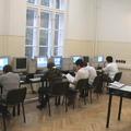 8. évfolyamos informatika vizsga