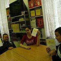 Szent-Györgyi Hét: Tündérek a könyvtárban