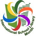 Iskolai könyvtári világhónap
