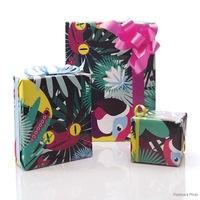 Kolorpakk - egyedi csomagolások