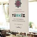 TürkÍz - egy török reggeli Budapesten