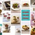 Mautner Zsófia szakácskönyve