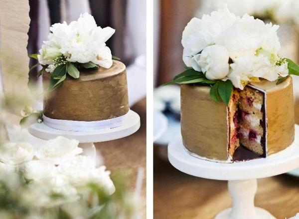 17Niki torta.jpg