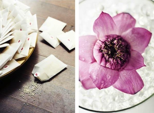 rizs+lotusz.jpg