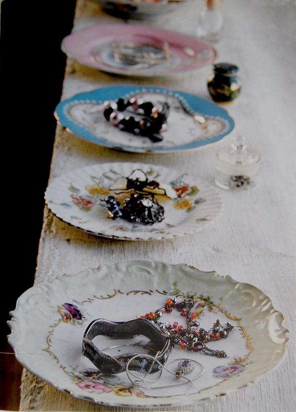porcelan-01.jpg