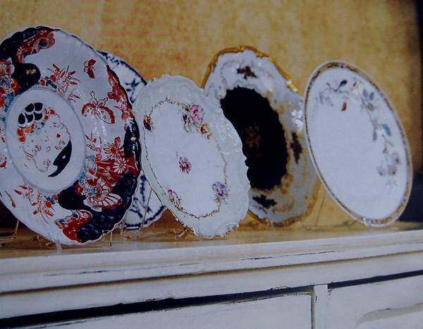 porcelan-02.jpg