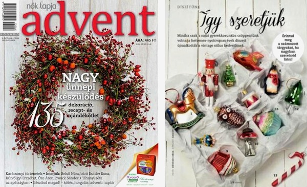 NL-advent.jpg