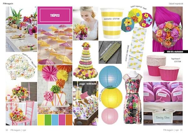 PIN magazin 2014 Summer - Eskuvo tropical.jpg