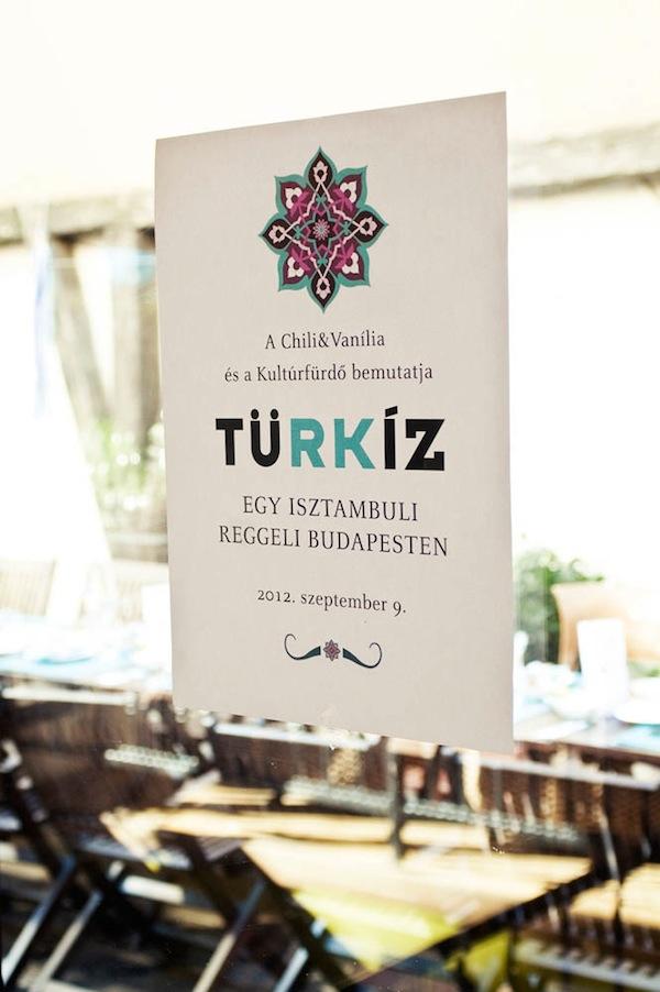 c2159bacc2 TürkÍz - egy török reggeli Budapesten - Szigeti Zsófi – enteriőrstylist