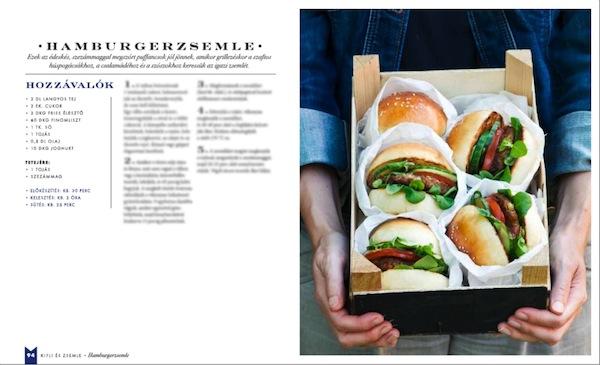 hamburgerzsemle.jpg