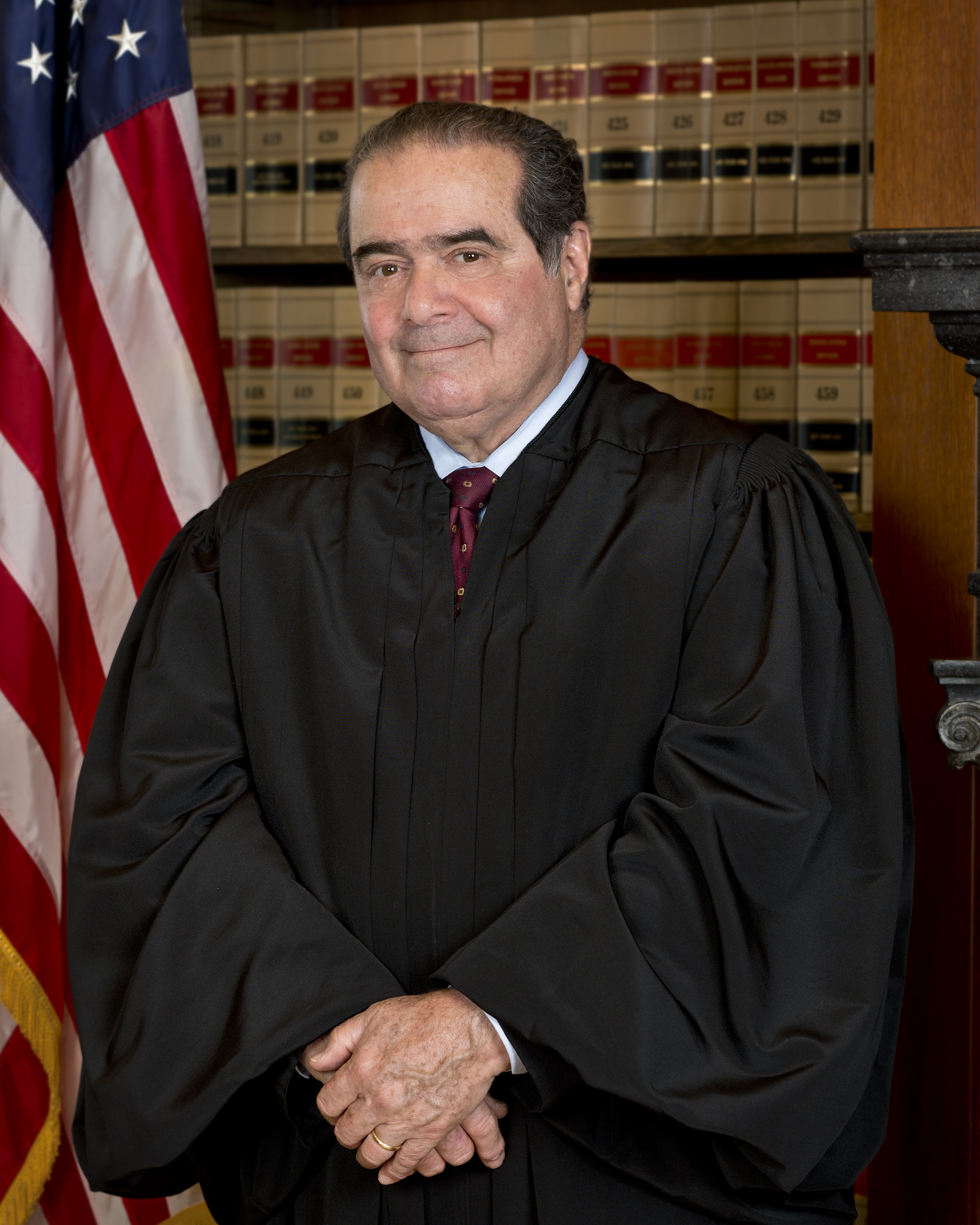 antonin-scalia-dies-at-79.jpg