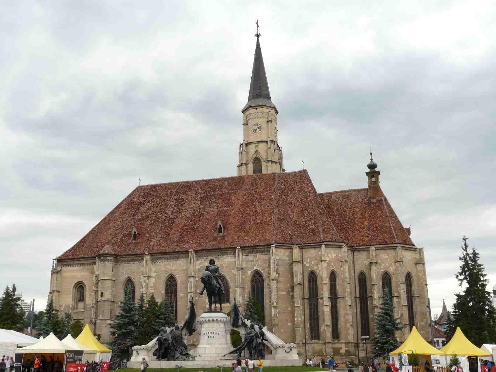 kolozsvari_szent_mihaly-templom.jpg