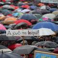 A pártok között (mínusz Fidesz) közmegegyezés van az ország sorskérdéseiről